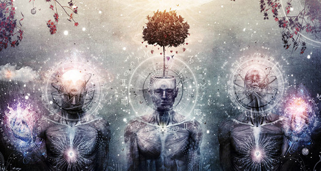 All About Synchronicity And Decoding Life Messages