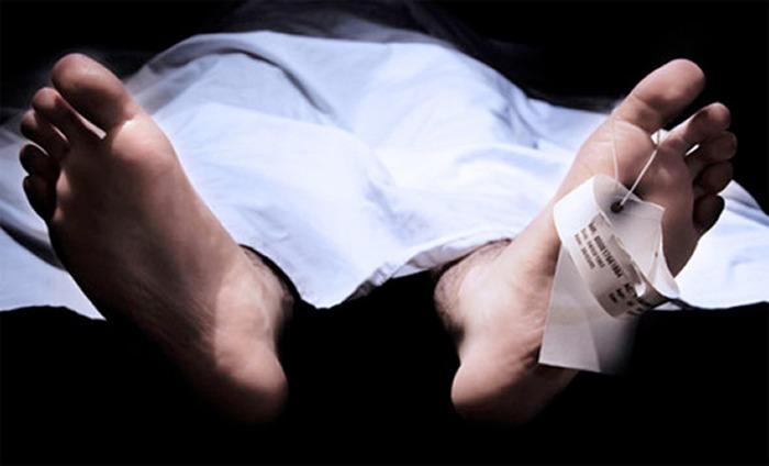 150 Indian Bodies Rotting In Morgues Of Saudi Arabia, Indian Embassy Helpless