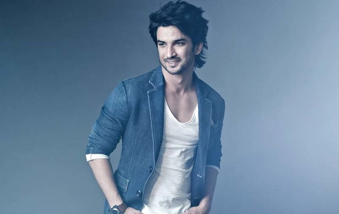 Why Sushant Singh Rajput Is The King Of Bollywood Snubs