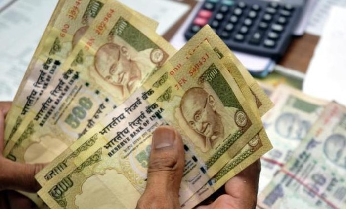 Old Rs 500 Notes To Be Invalid From December 15 Midnight
