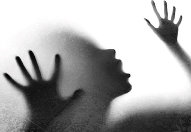 Engineering Student Raped, Burnt To Death