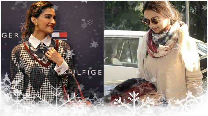Easy Tips On How To Get The Perfect Winter Look