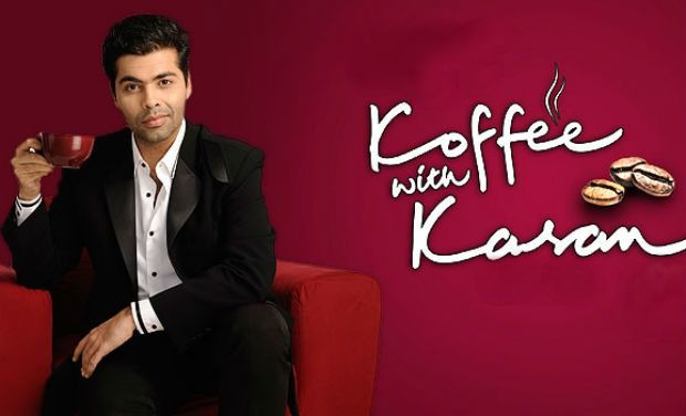 Biggest Controversies That Erupted After Koffee With Karan
