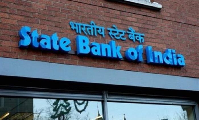 SBI Cashier Hangs Self, Wife Blames 'Heavy Work Pressure'