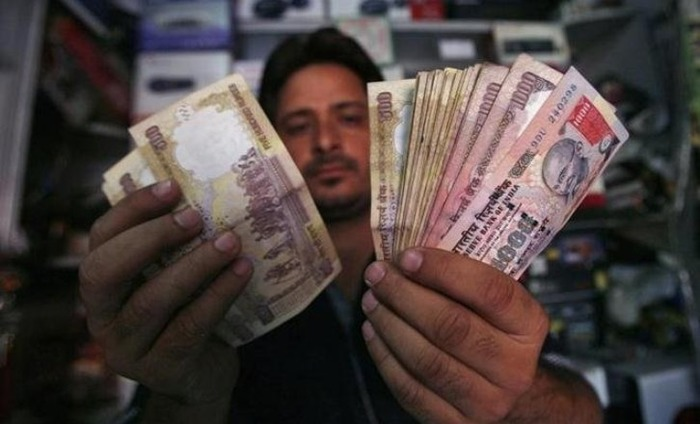 Today Is The Last Day To Use Your Rs 500 Note For Fuel And Air Tickets