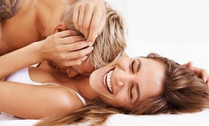 More Sex Leads To Better Memory In Women