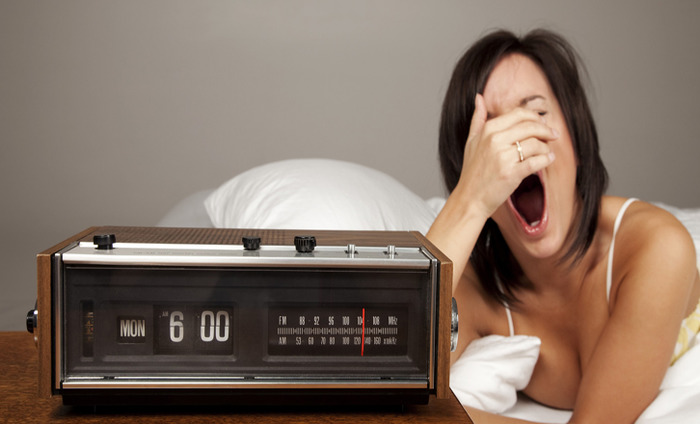 What Is Social Jet Lag And How It Affects Human Body