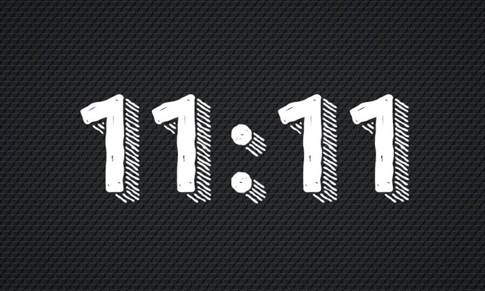 The Significance Of 11:11 And The Twin Flame Connection