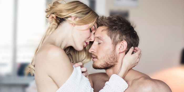 5 Things Men Should Know About Women's Orgasm