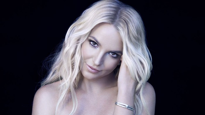 Britney Spears Becomes Latest Victim Of Death Hoax On Social Media