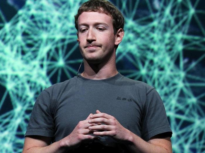 Facebook Safety Check Triggered By Fake News Scares Bangkok Residents