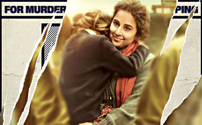 Kahaani 2 Movie Review: Predictable Plot Makes Kahaani 2 A Flawed Thriller Experience