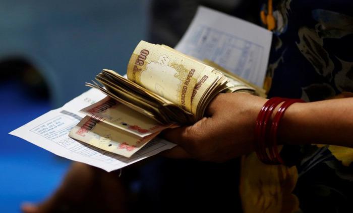 Demonetisation Deadline: Last Day To Deposit Scrapped Notes