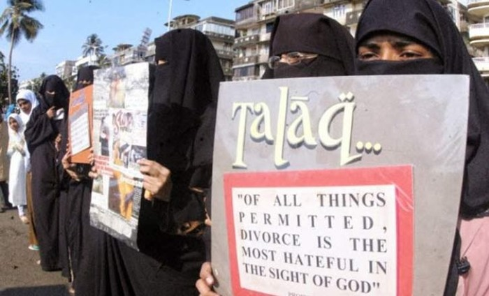 Triple Talaq Is Unconstitutional, Says Allahabad High Court
