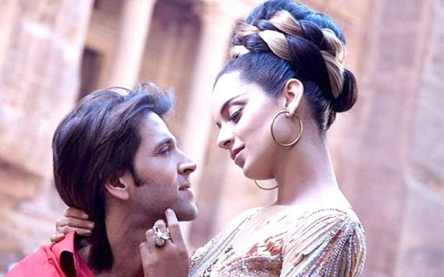 And It Gets Murkier: Kangana And Hrithik's Cold War Continues!