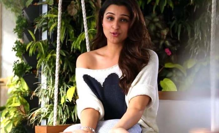 Parineeti Chopra To Star In Yash Raj Films' Next