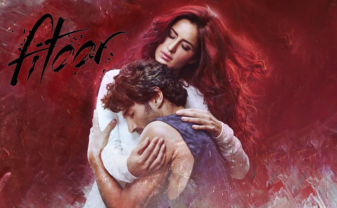 Top 8 Reasons Why Fitoor Is A Must Watch