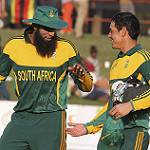 Quinton De Kock And Hashim Amla Centuries Kept South Africa Alive In ODI Series Against England