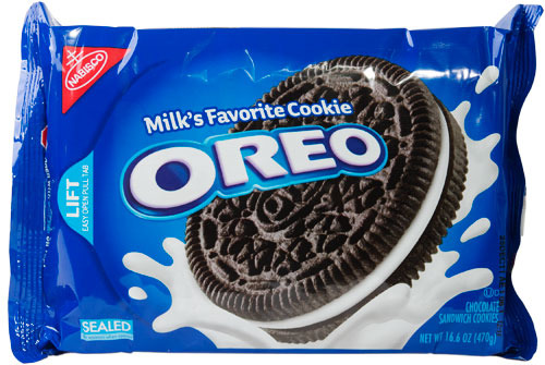 Is Oreo Biscuit Good Or Bad For Health ?