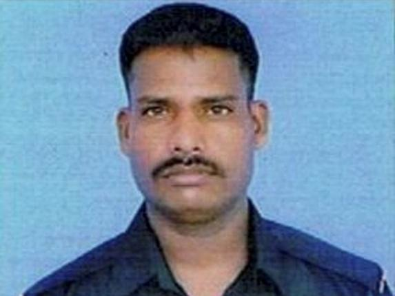 A Tribute: 5 Things That You Didn't Know About Lance Naik Hanamanthappa