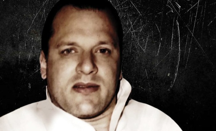 David Headley Names Ishrat Jahan And ISI's Major Iqbal In His Deposition