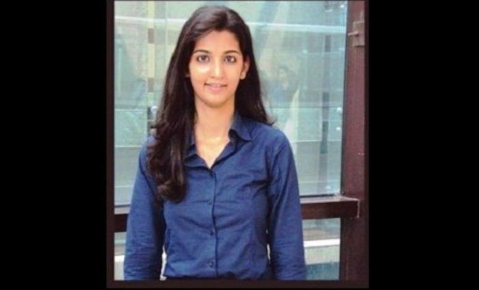 Kidnapped Snapdeal Employee Dipti Sarna Found In Panipat, Haryana