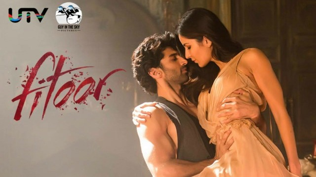 Fitoor Movie Review: Tabu Outshines Everyone's Performances & Adi-Kat's Chemistry Is Impressive