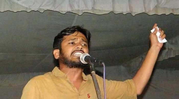 JNU Debacle: Is JNU Union President, Kanhaiya Kumar's Arrest Justified?