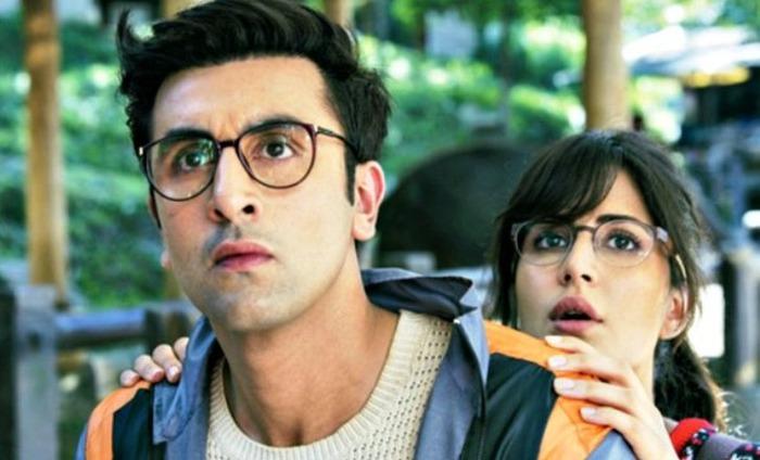 Anurag Basu's 'Jagga Jasoos' Won't Release In June; Here's Why