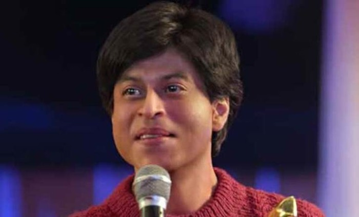 All You Need To Know About Shah Rukh Khan's 'Fan'