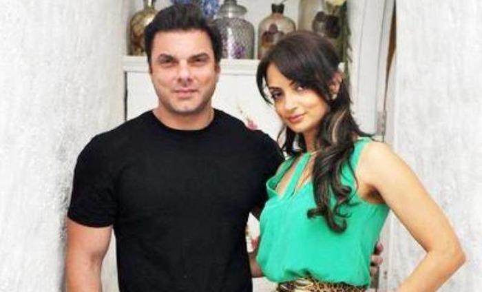 After Arbaaz Khan, Sohail Khan's Wedding Hits Rough Patch