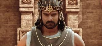 Prabhas Puts 150 Kgs Weight For Bahubali-2