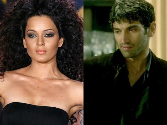 Reel V/S Real: Bollywood Stars Who Played Real Self In Their Movies