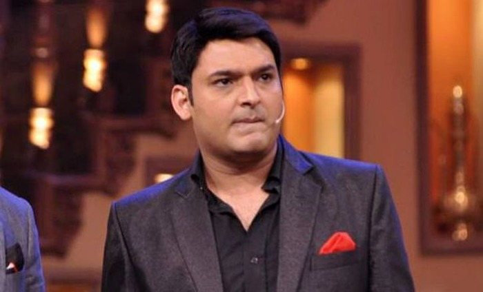 Colors TV Reveals The List Of Don'ts For Kapil Sharma's New Show