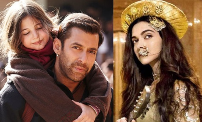 Here Are The List Of Winners For Zee Cine Awards 2016