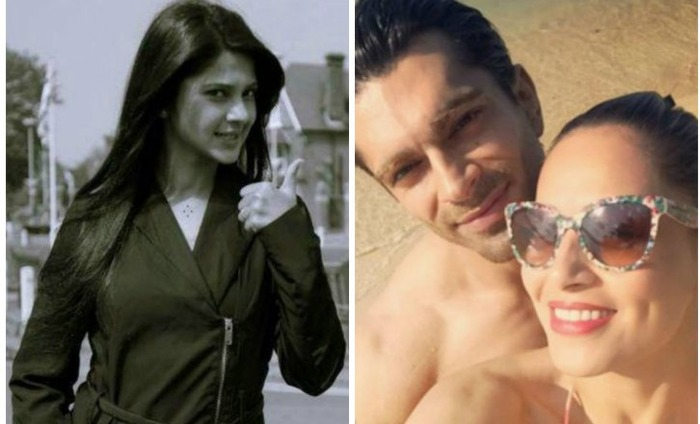 Karan Singh Grover Is Officially Divorced; To Marry Bipasha In April End?