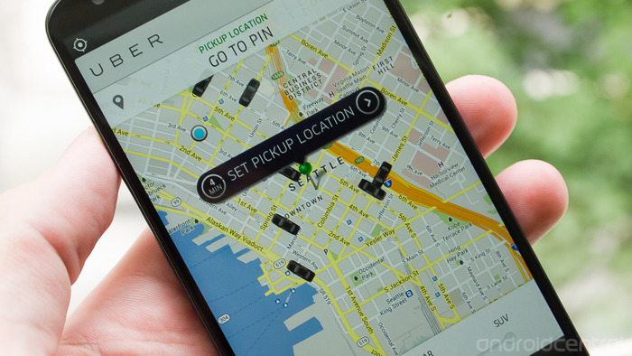 Uber Becomes Intolerably Ignorant Towards Its Customers, Charges Double The Bill