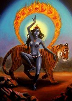 Are We Living In Kali Yuga?