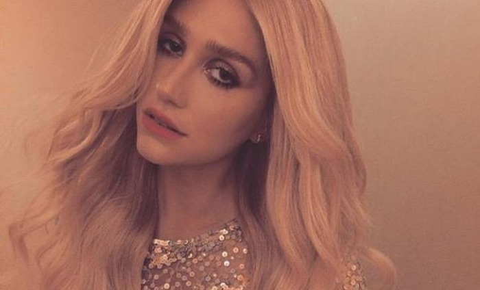 Free Kesha: Celebs Come Together To Support Singer In Legal Battle