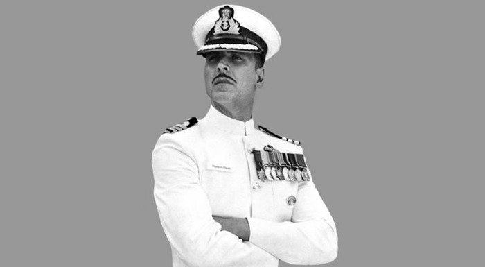Baby, Airlift, Gabbar, Holiday And Now Rustom: Is Akshay Kumar Following A Pattern In Bollywood?