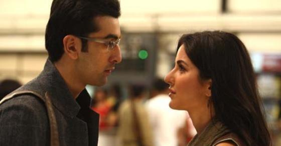 Not Sure If Katrina Will Be A Part Of Raajneeti 2, Says Prakash Jha