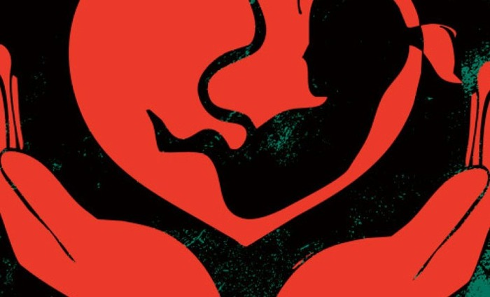 Sex Test Will Now Be Mandatory To Curb Female Foeticide