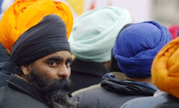 No Ban On Sikh Turbans, Only On Burqas, Says France