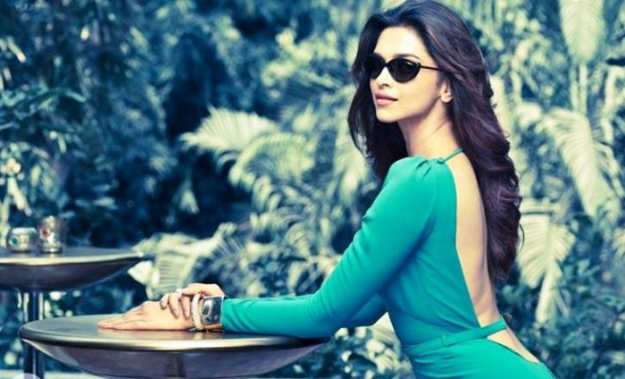 Deepika Padukone Doesn't Have A Release In 2016, Here's Why