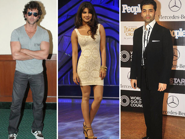 10 Bollywood Celebrities Who Faced Bullies When They Were Young