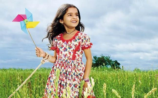 Revealed:  Meet The New Grown Up Chakor From Udaan