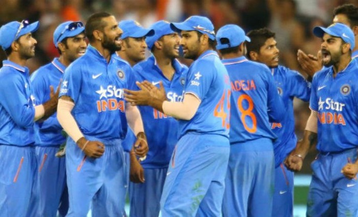 Team India Is All Set To Stun The Fans In Asia Cup 2016: Meet The Squad