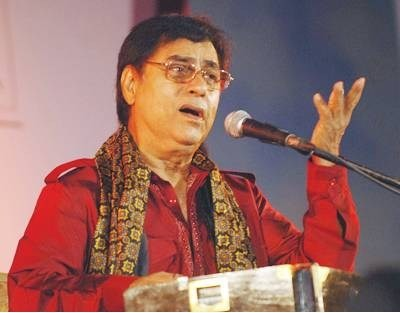 Top 10 Jagjit Singh Ghazals That You Must Listen To!