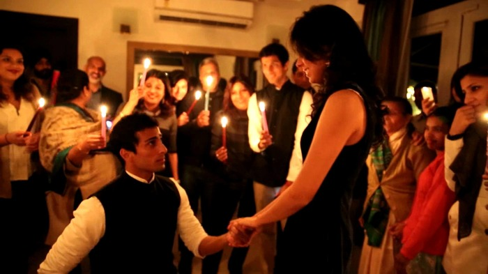 10 Proposal Videos That Will Melt Even The Coldest Of Hearts!
