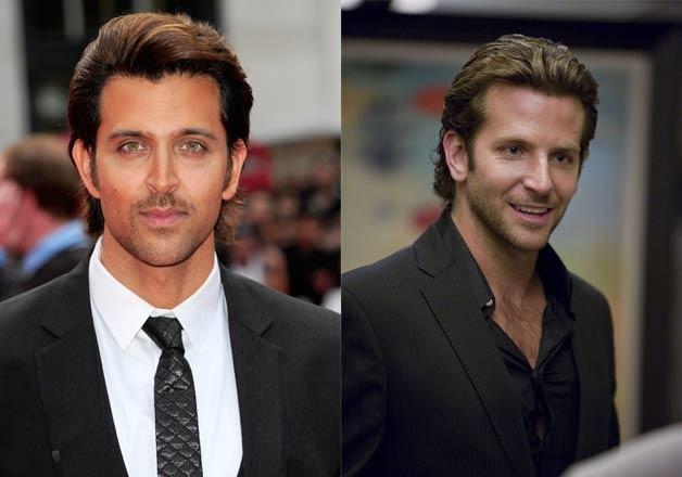 These International Celeb Lookalikes Of Indian Stars Will Blow Your Mind!